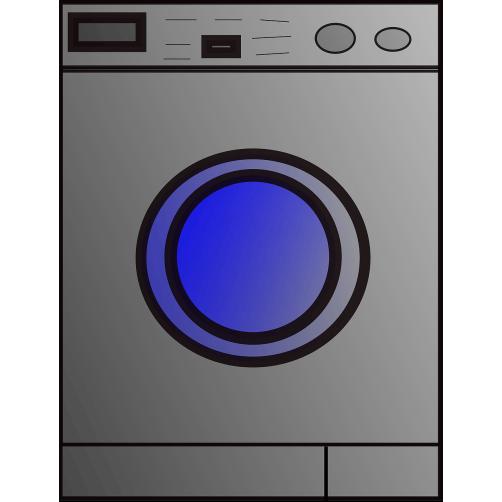 Waschkonzentrat