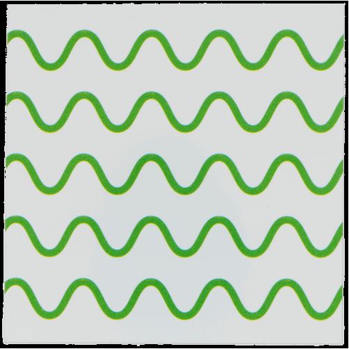 Stromfolie