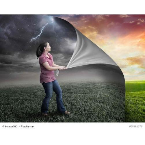 Energetische Haus- und Wohnungsharmonisierung - Analyse und Beratung
