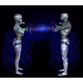 Mehr Bewusstsein - Wir können nicht nicht erschaffen!